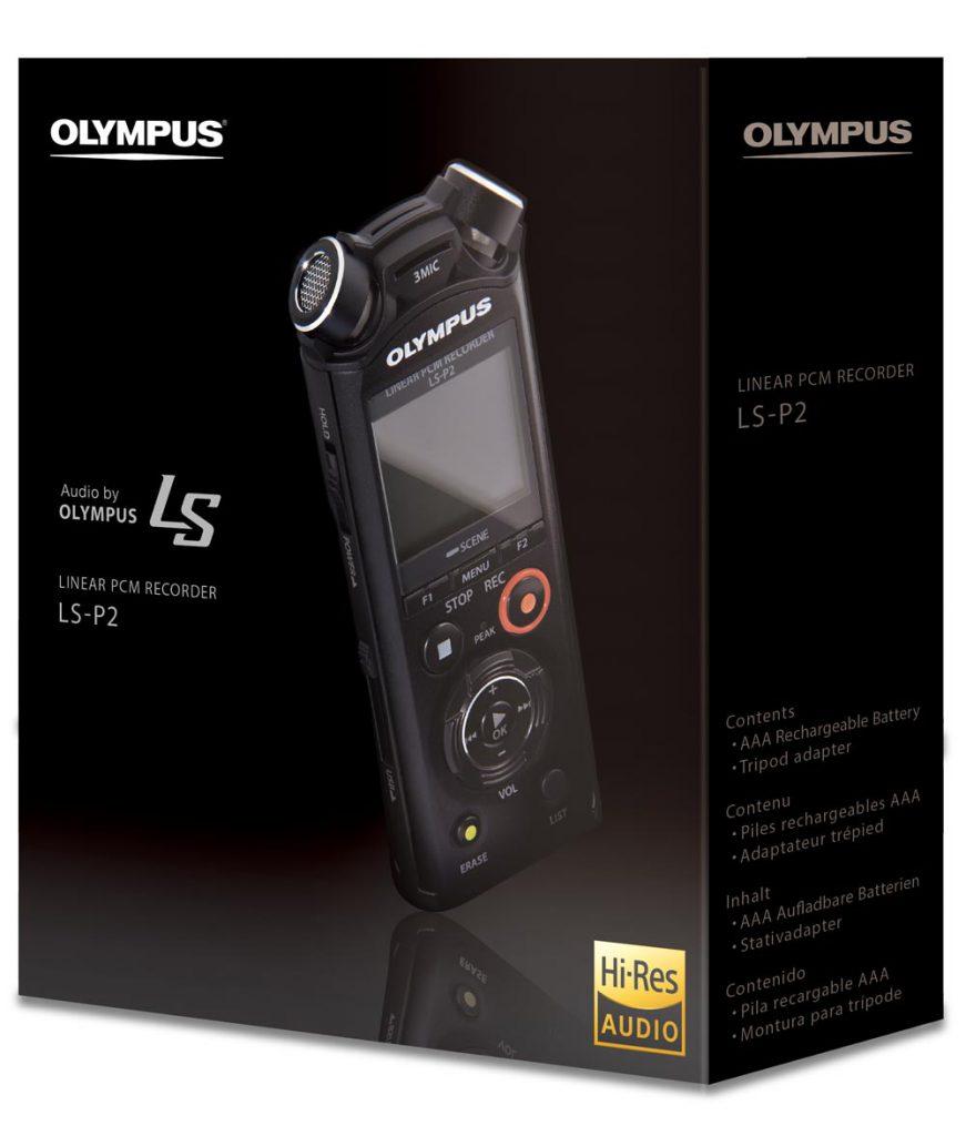 olympus_lsp2_pkg1