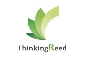 thinkingreed_logo
