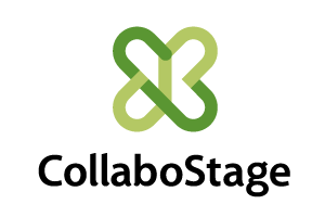 CollaboStage