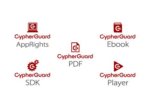 cypherguard_2