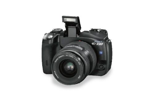 evolt_camera