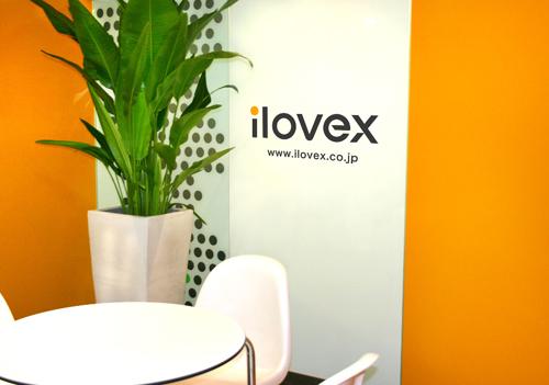 ilovex2