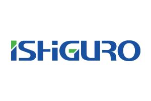 イシグロ株式会社