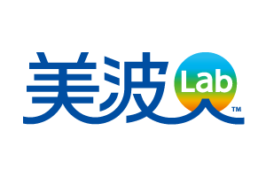 美波Lab