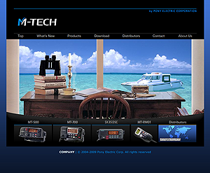 mtech_web