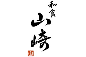 wasyoku_yamazaki
